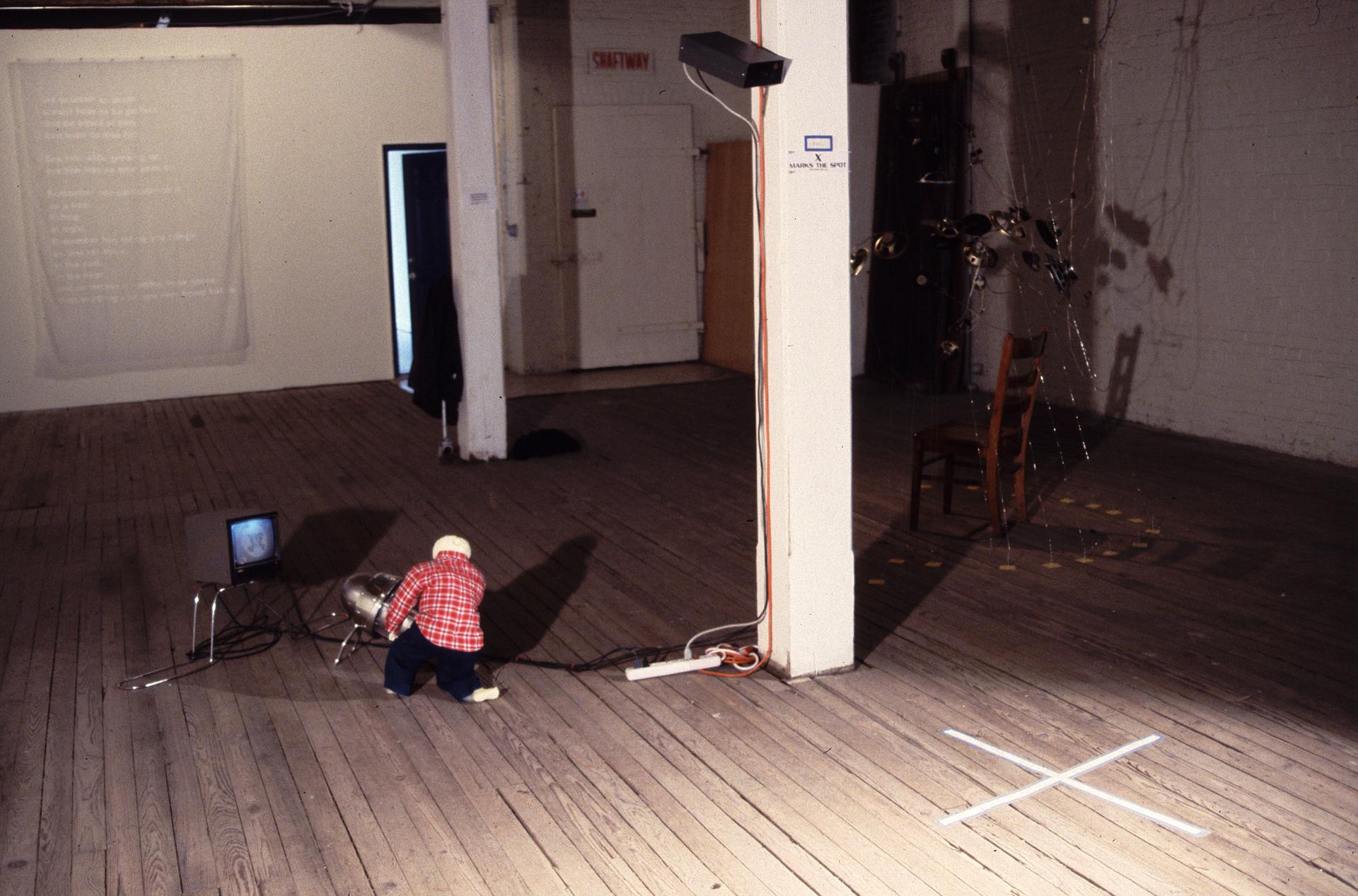 (installation view 2)