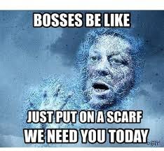 Bosses be like.jpg