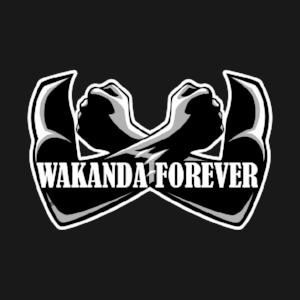 wakanda.jpg