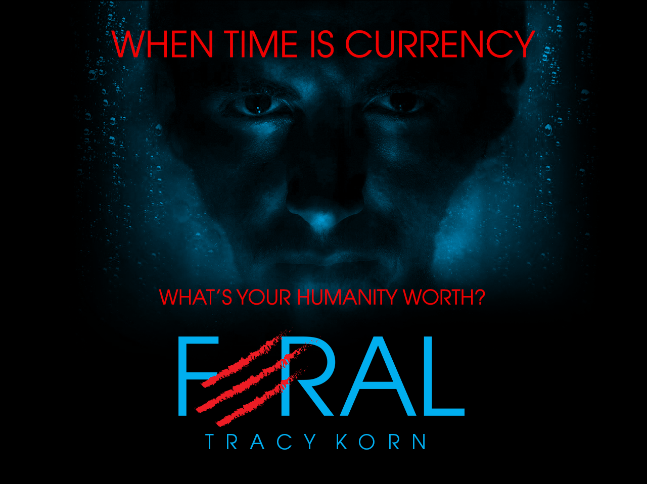 FERAL AD.png