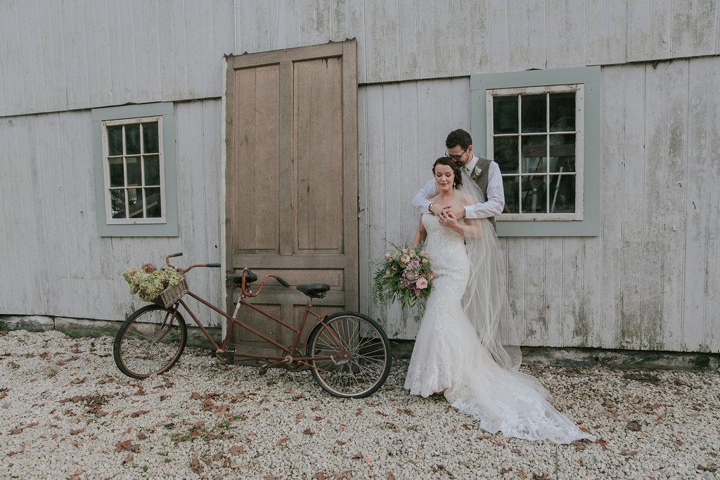 akron-wedding-venues-4501.jpg