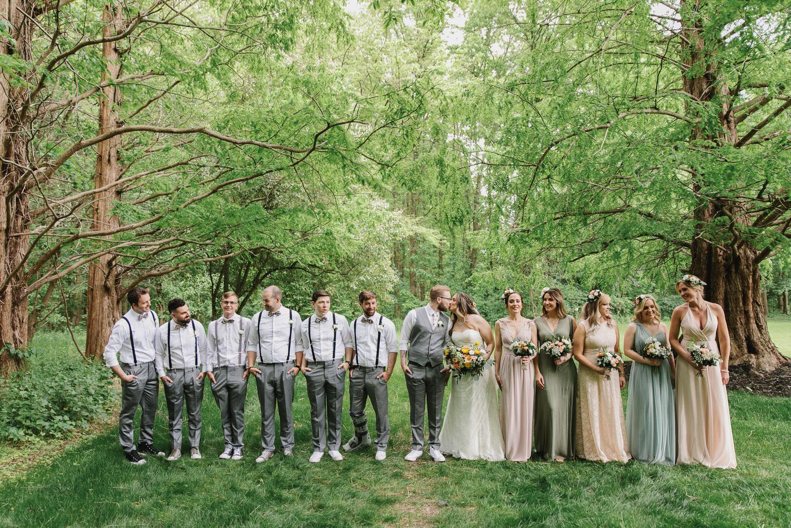 outdoor-wedding-venues-in-northeast-ohio97.jpg
