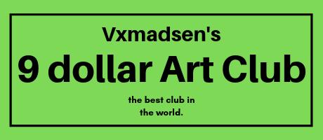 9 dollar Art Club.png