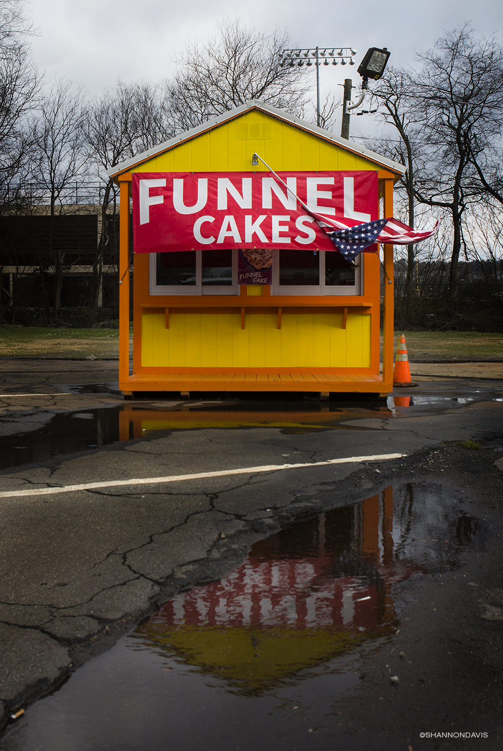 Funnel Cake FLAT.png