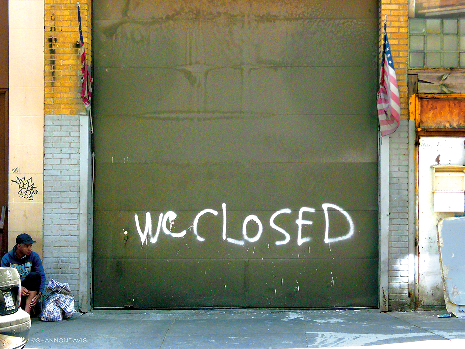 We Closed FLAT.png