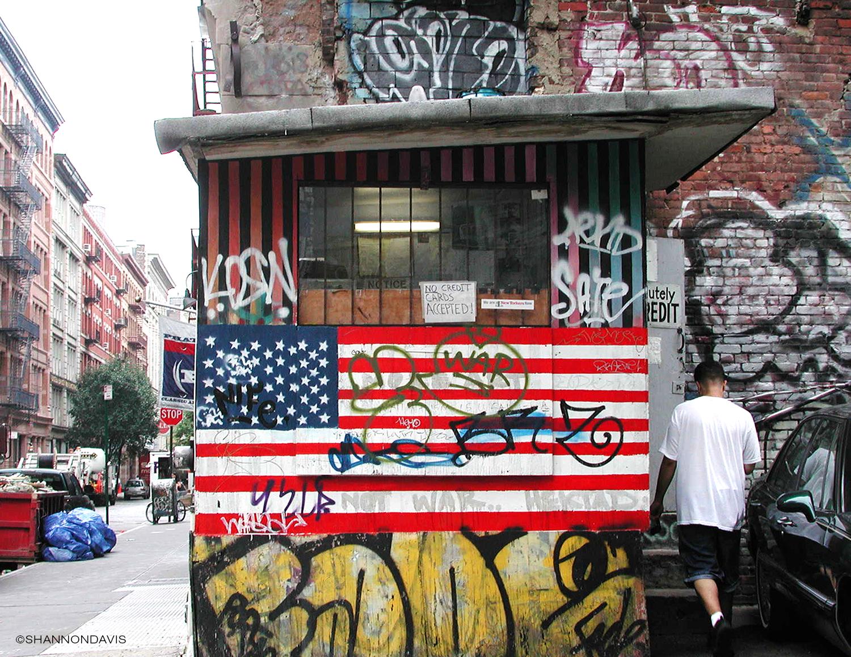 Graffitti FLAT.png