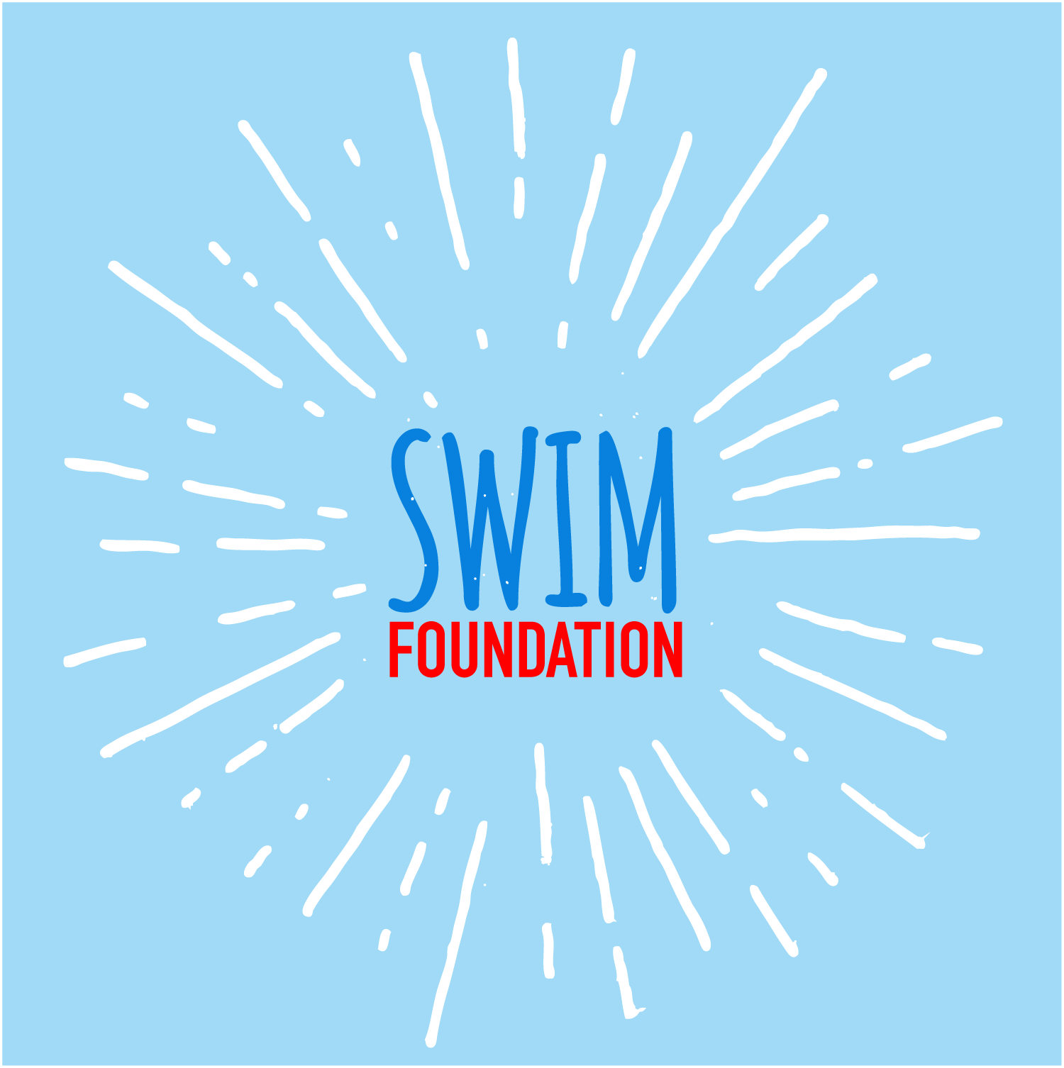 swim foundation.png