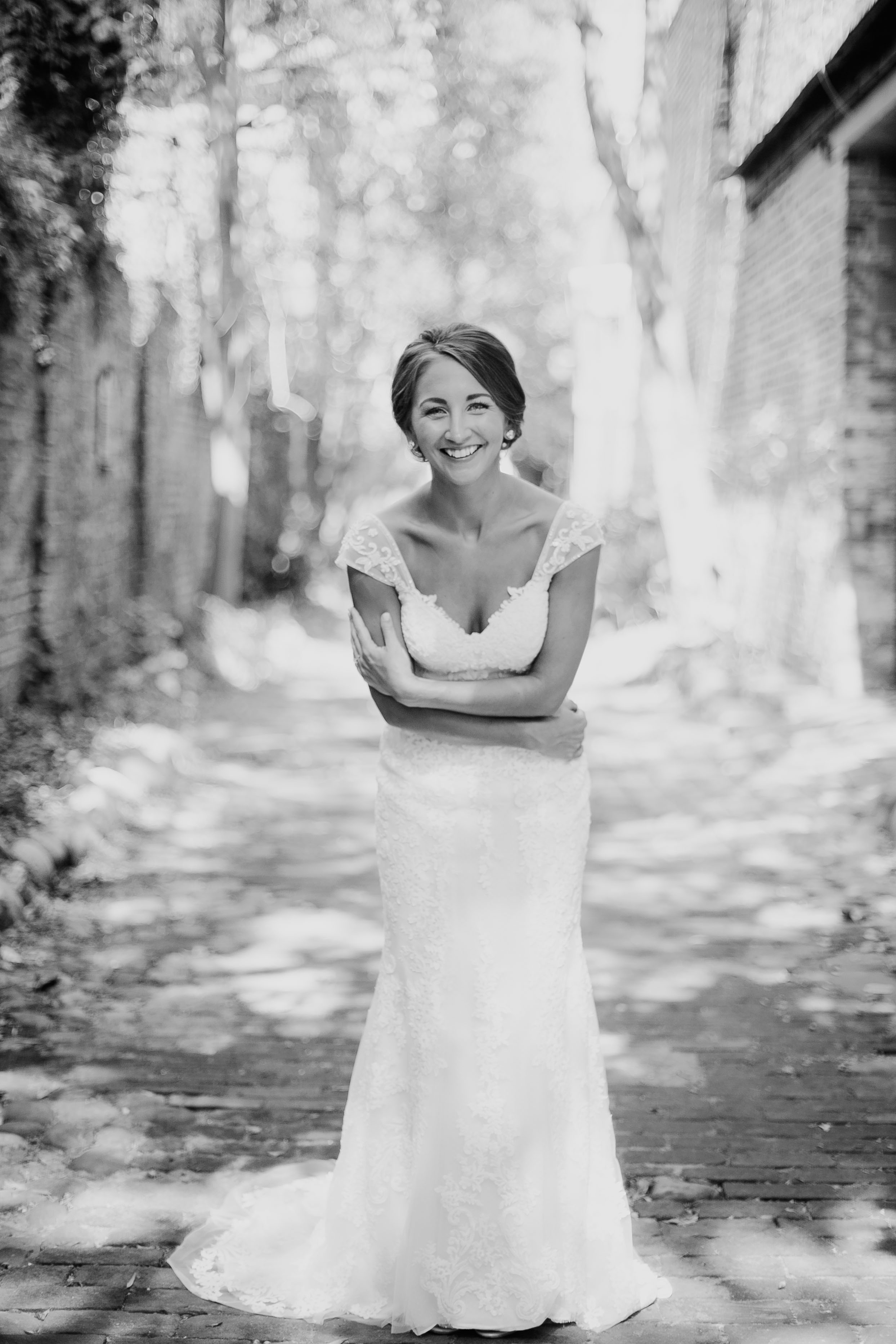 bridal (54 of 82).jpg