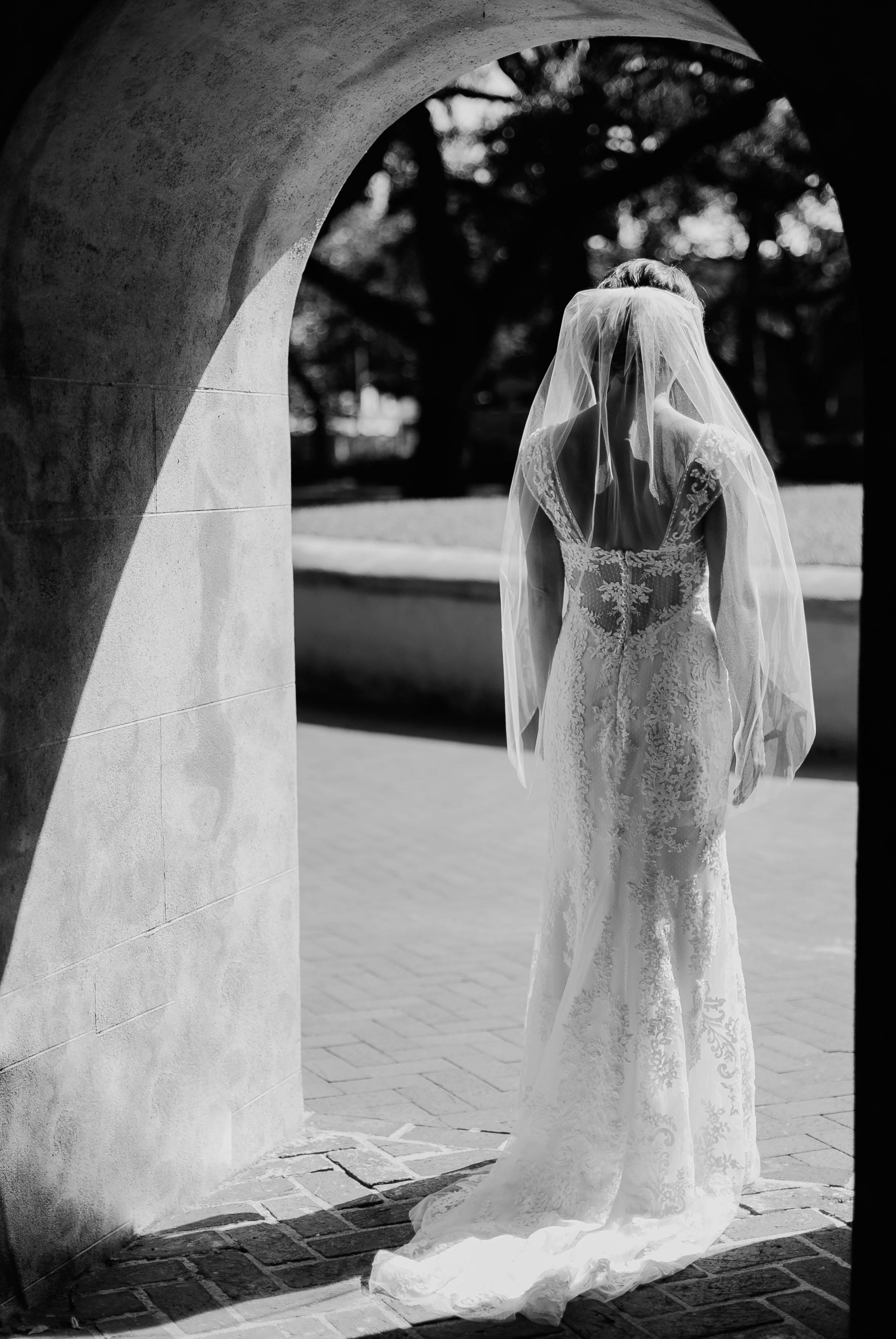 bridal (72 of 82).jpg