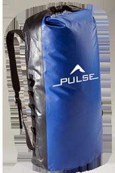 pulsesupdryduffelbackpack.png