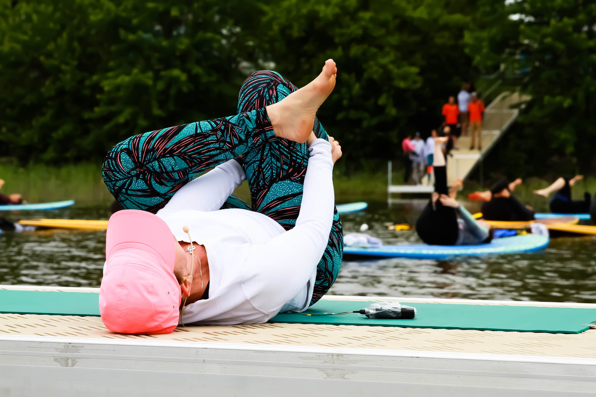 H2UP Yoga Geant Event 4.jpg