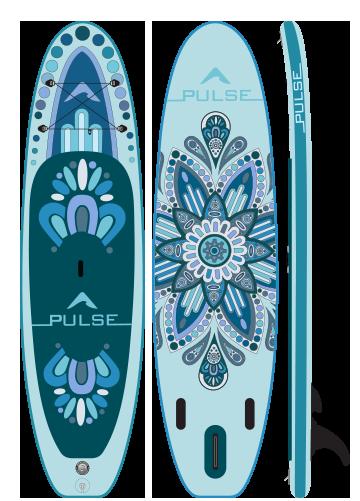 pulsesupmandalainflatable108big.png
