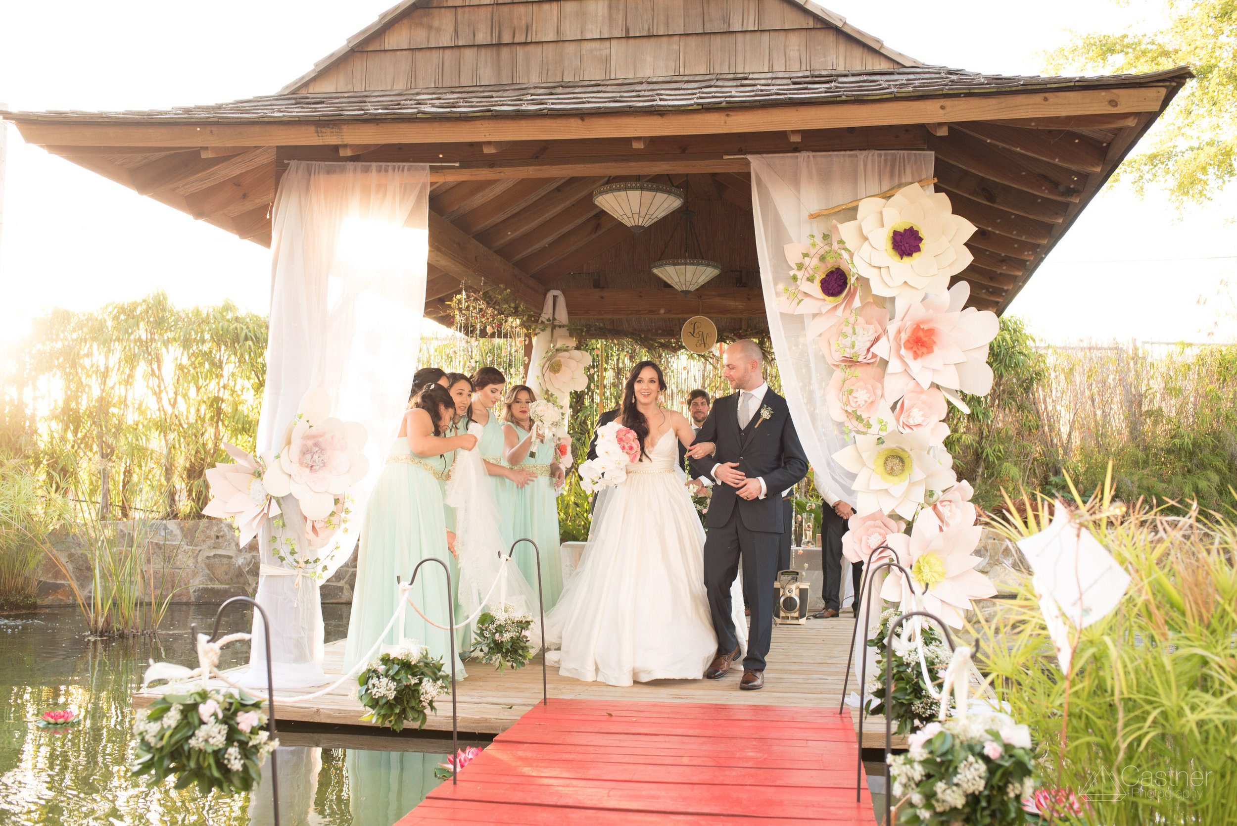 puerto rico destination wedding