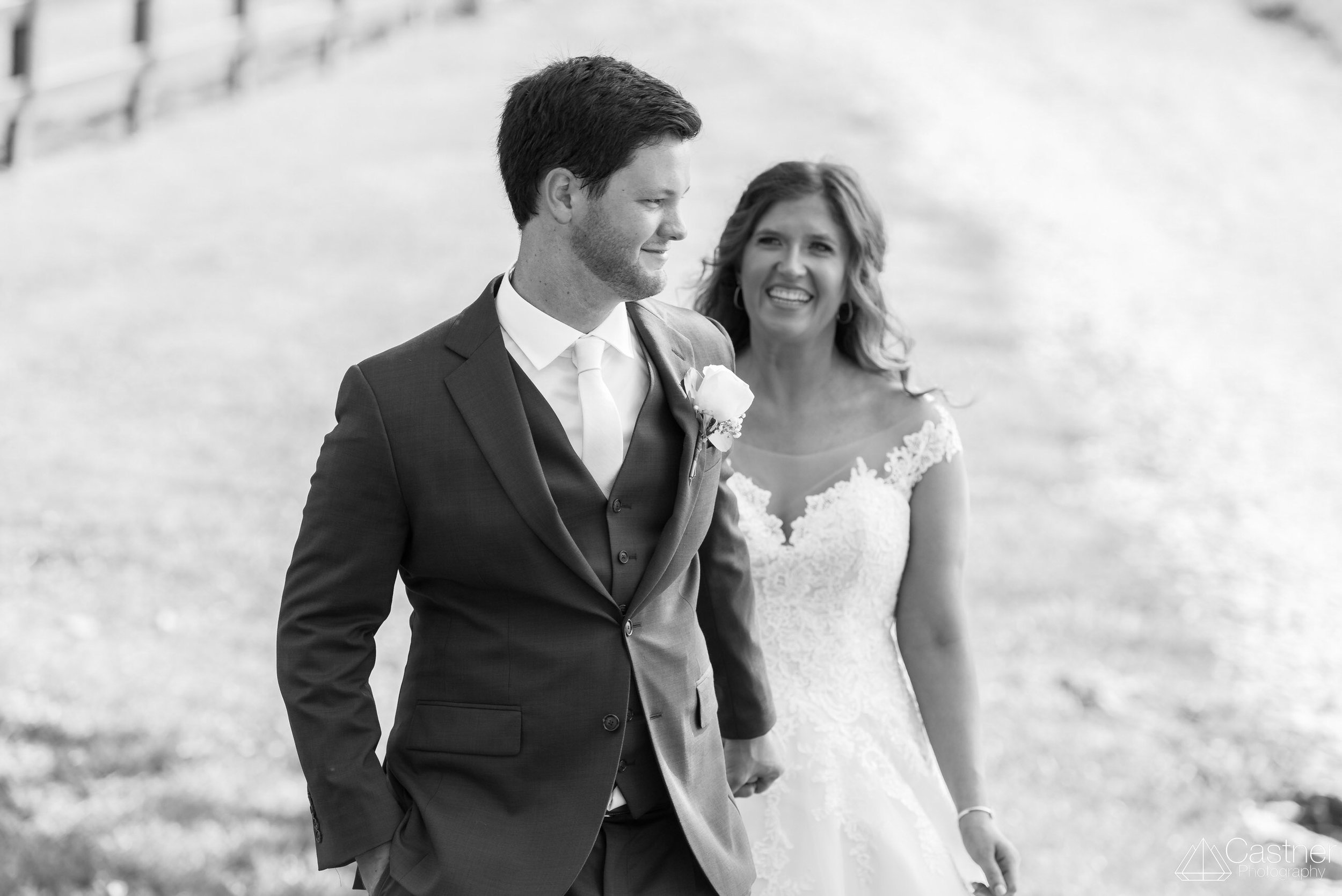 boulder colorado wedding photographer destination