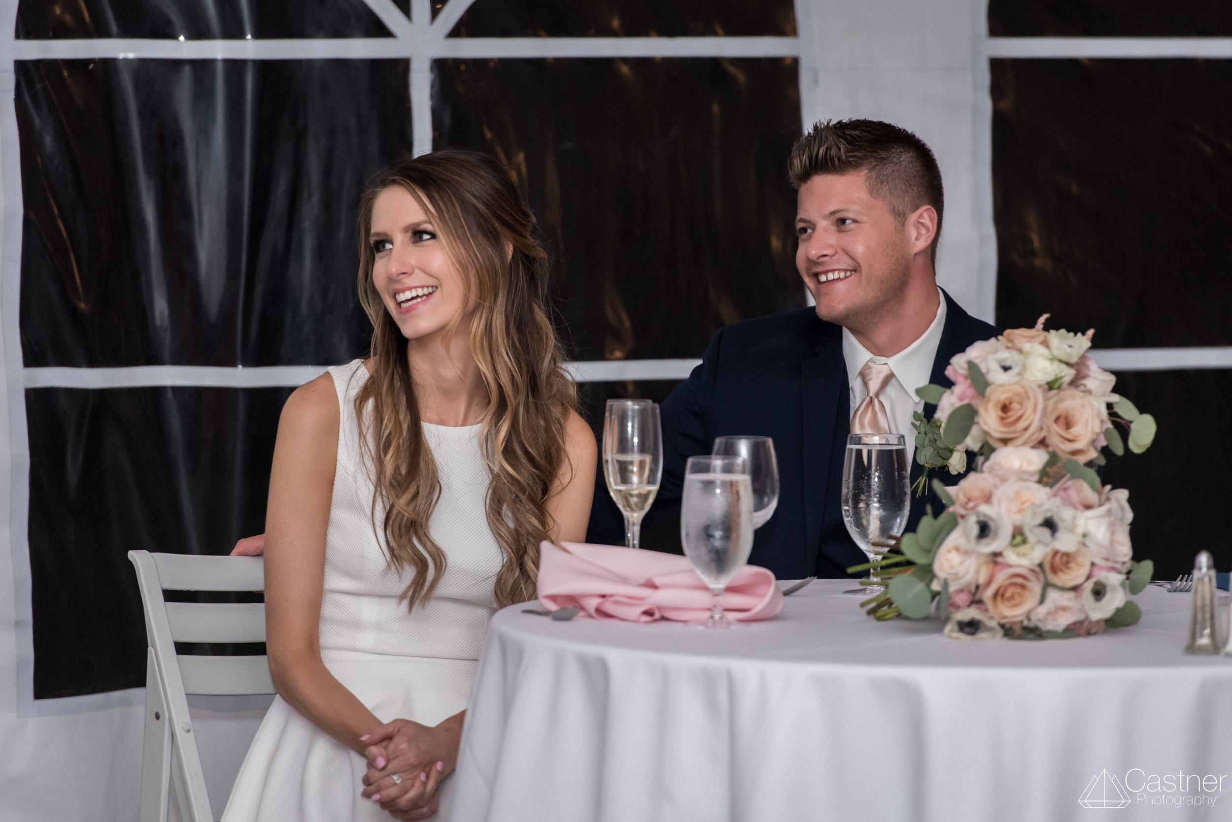 boulder mountain wedding photographers