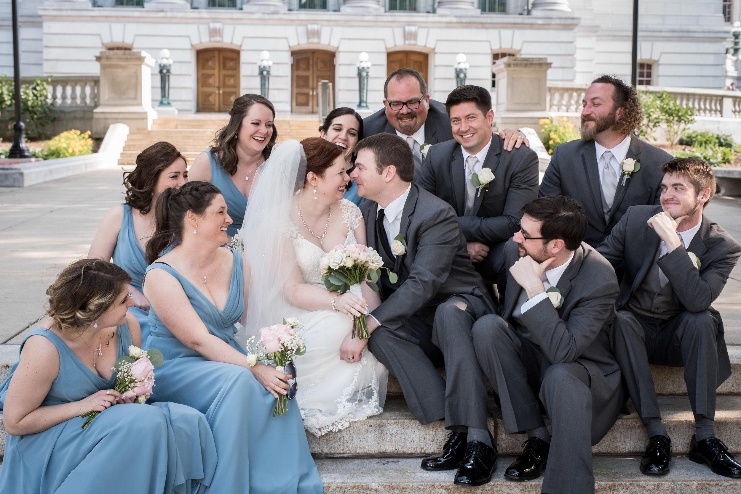 boulder colorado wedding photographers