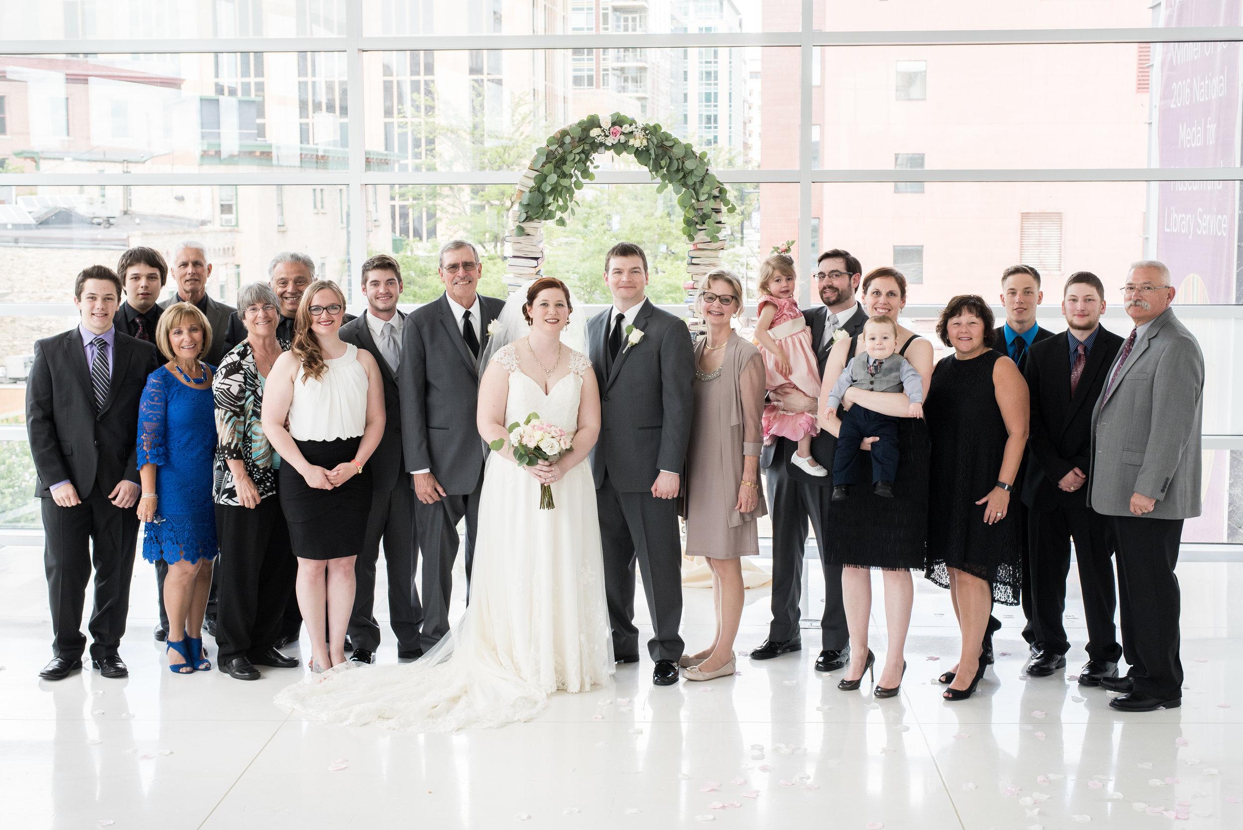 boulder wedding photographers