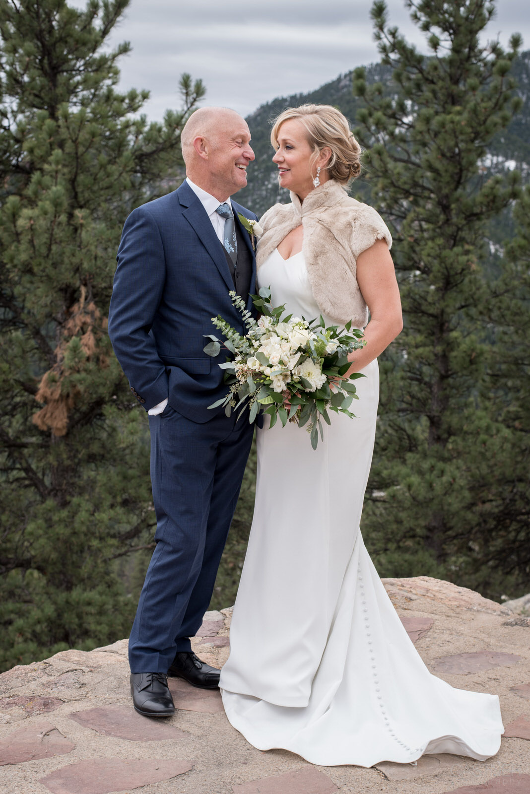 boulder wedding photographers flagstaff chautauqua