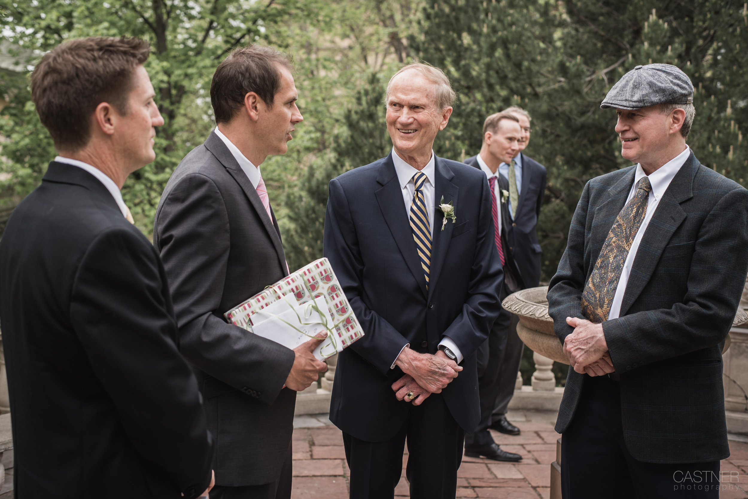 grant humphreys mansion denver boulder candid wedding photographers