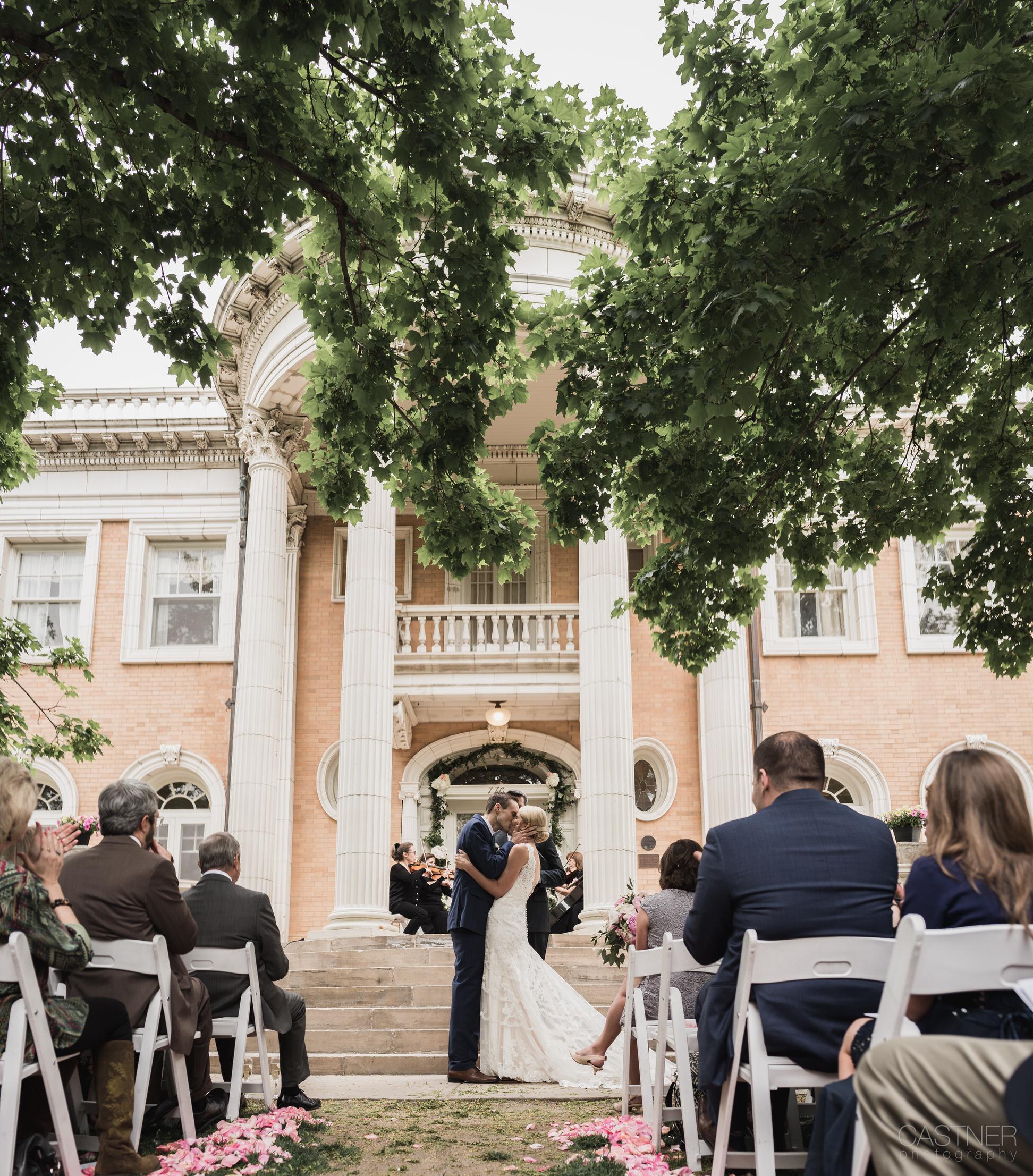grant humphreys mansion denver boulder candid wedding photographers