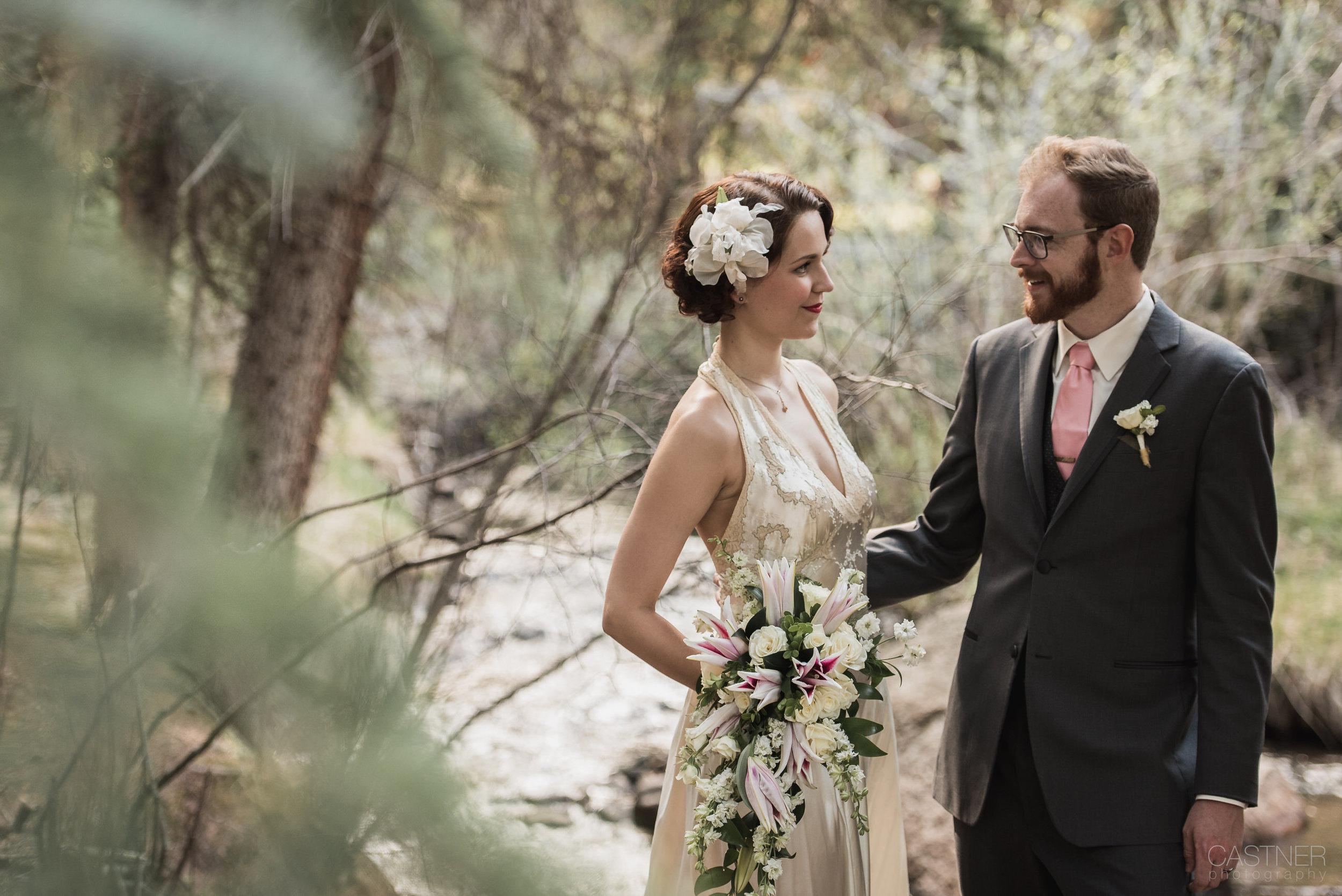 colorado mountain wedding boulder photographers