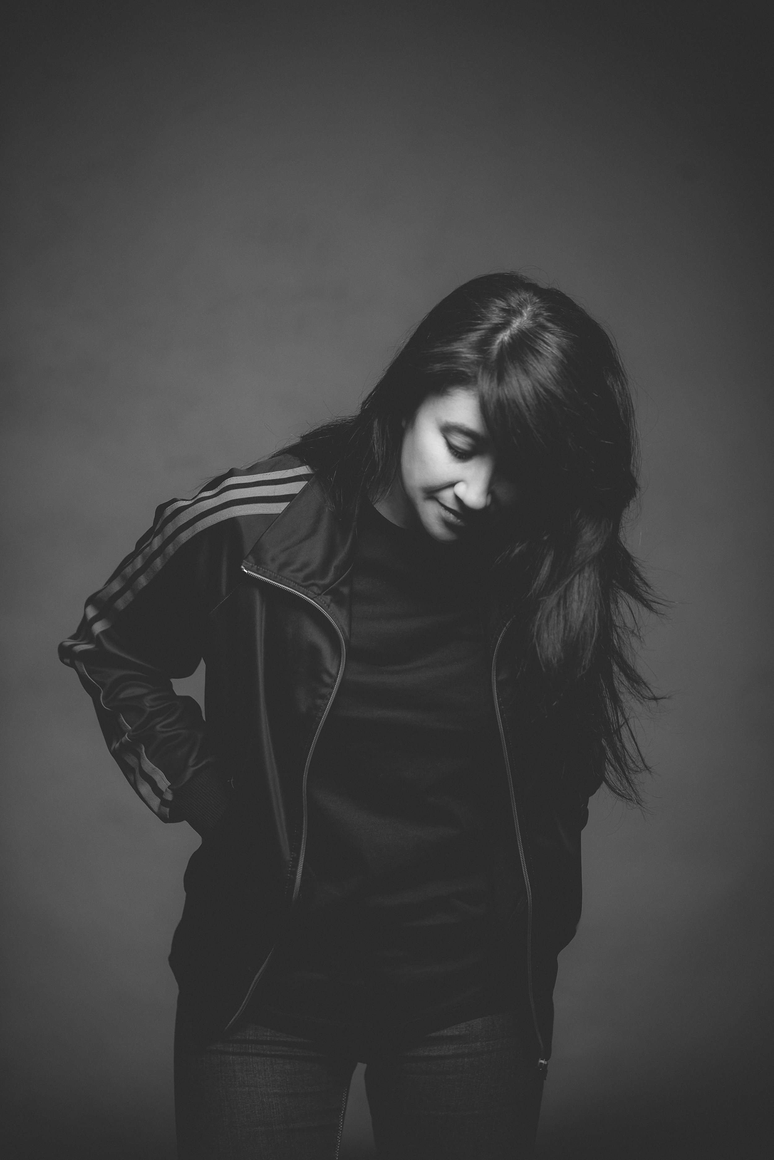 Olivia Chau