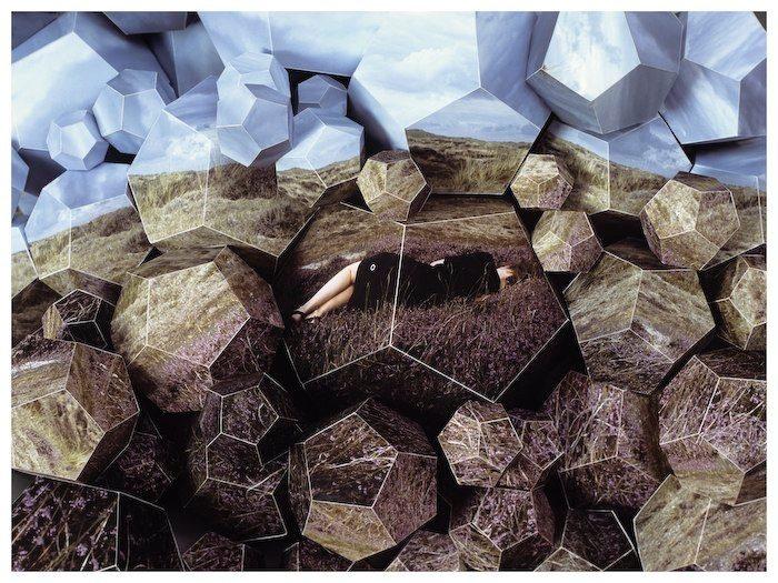 03_dodecahedron_omiao_kuczynska_szymonroginski-700x525.jpg