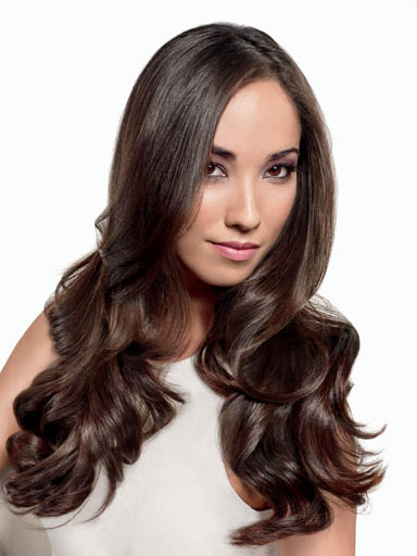 Glam Wave: Loreal Matrix Professional Haircare and Color