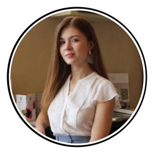 Anna Korienieva - Presiding OfficerUN Security Council