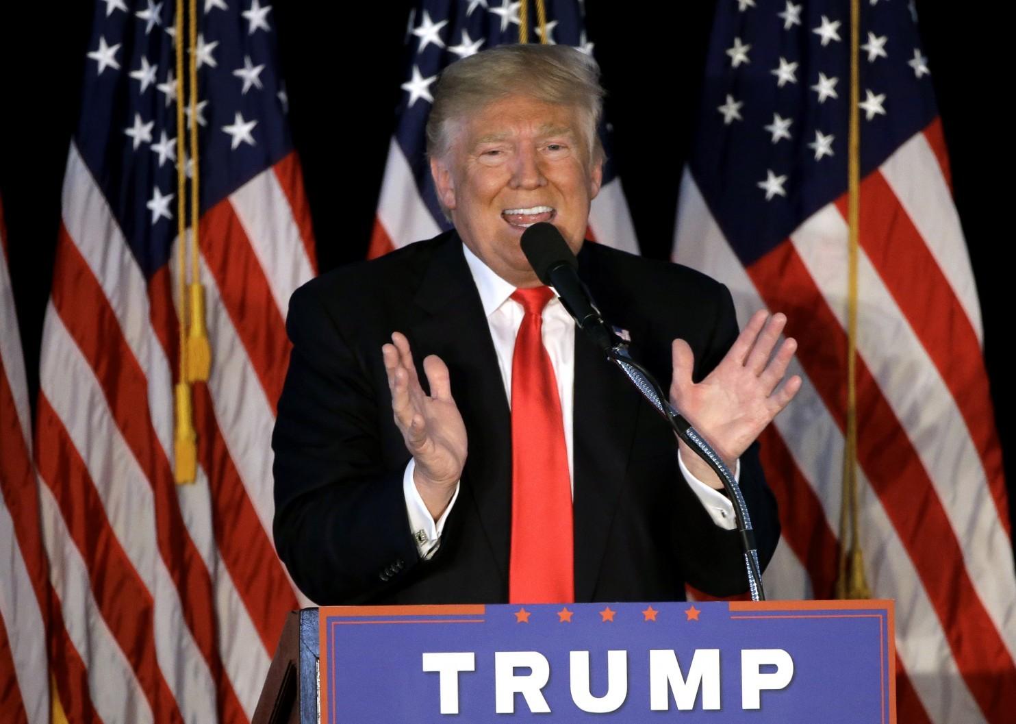 GOP_2016_Trump-a9b4d-1148.jpg