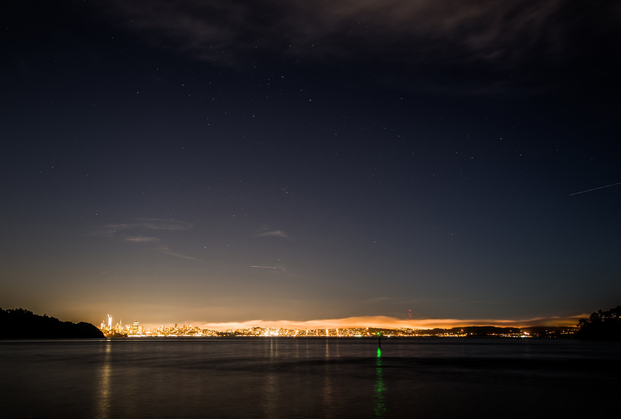 SF_Night-1.jpg