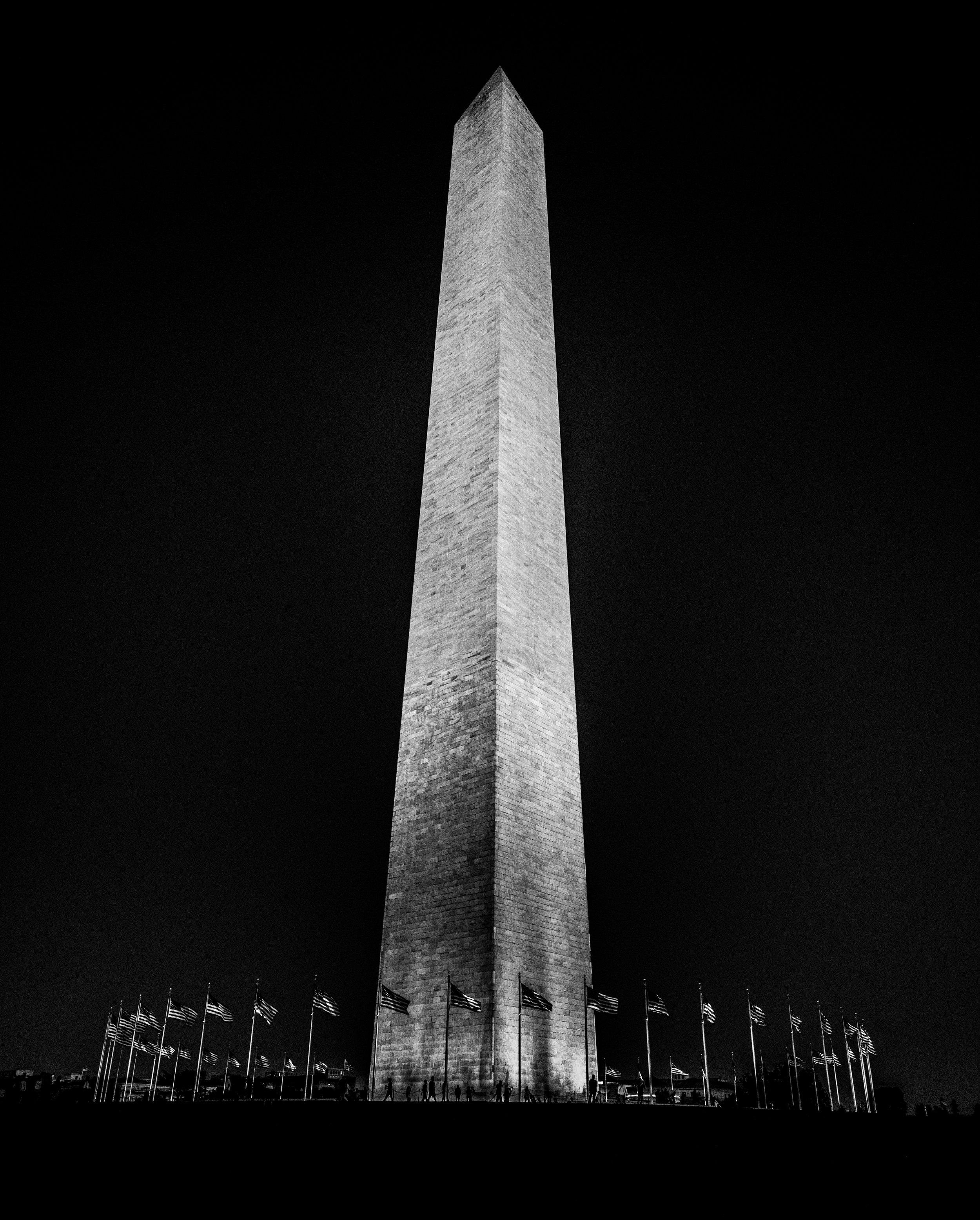 WashingtonDC-4.jpg