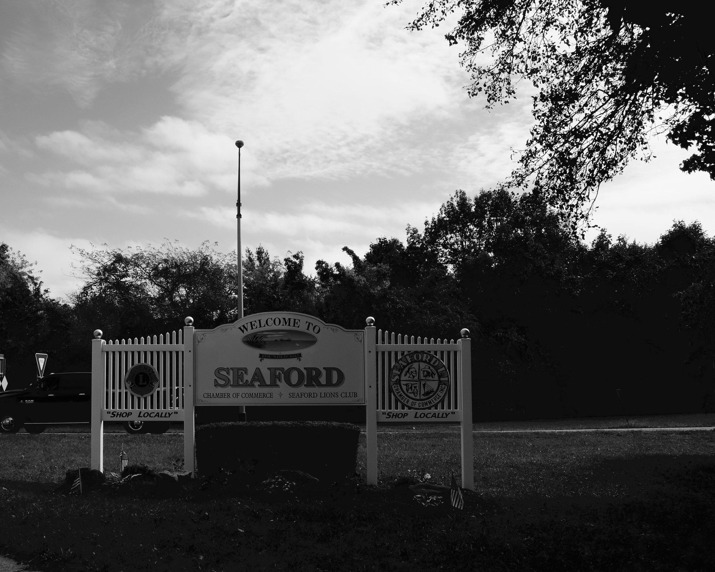 Seaford, NY
