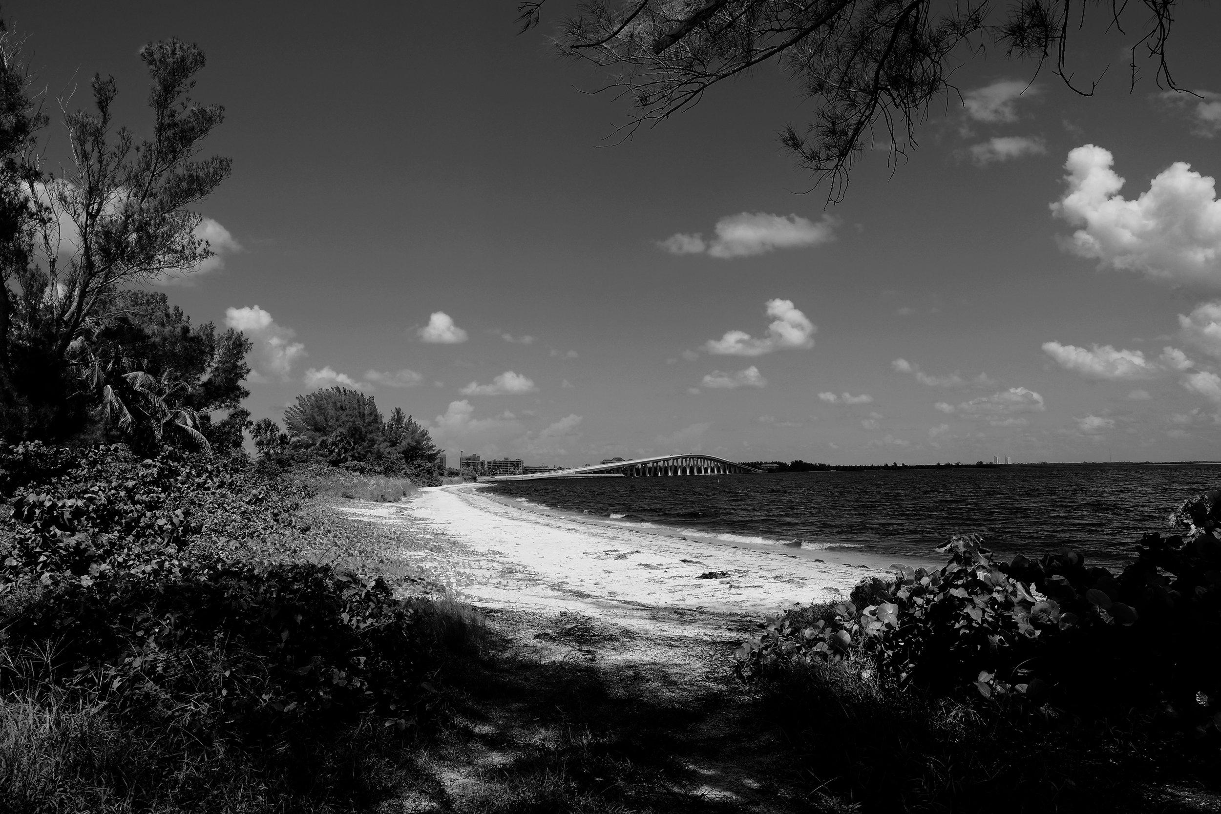 Sanibel Island: Causeway Island Park