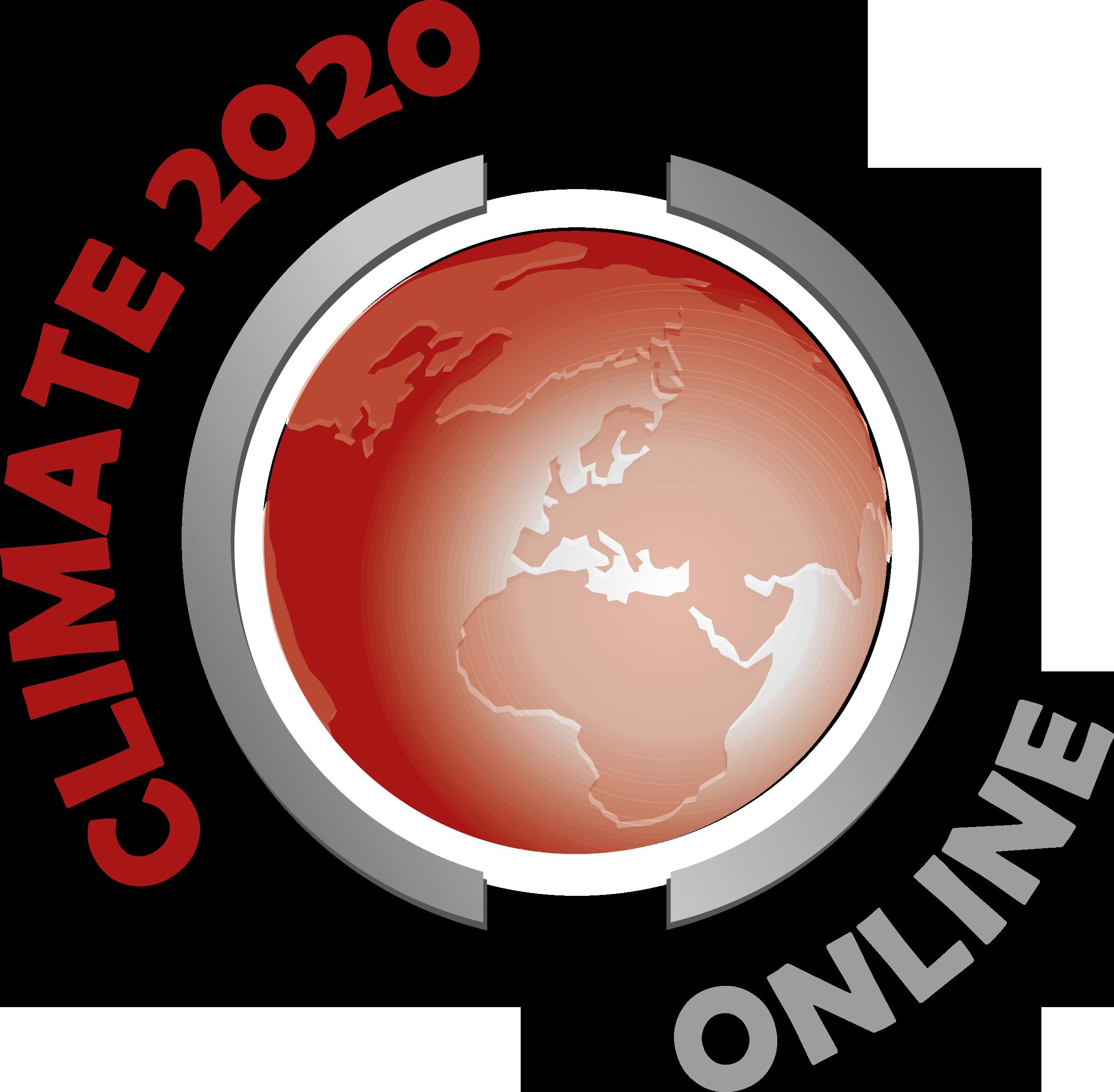 2019-01-16_logo_klima2020_rtansparent.png