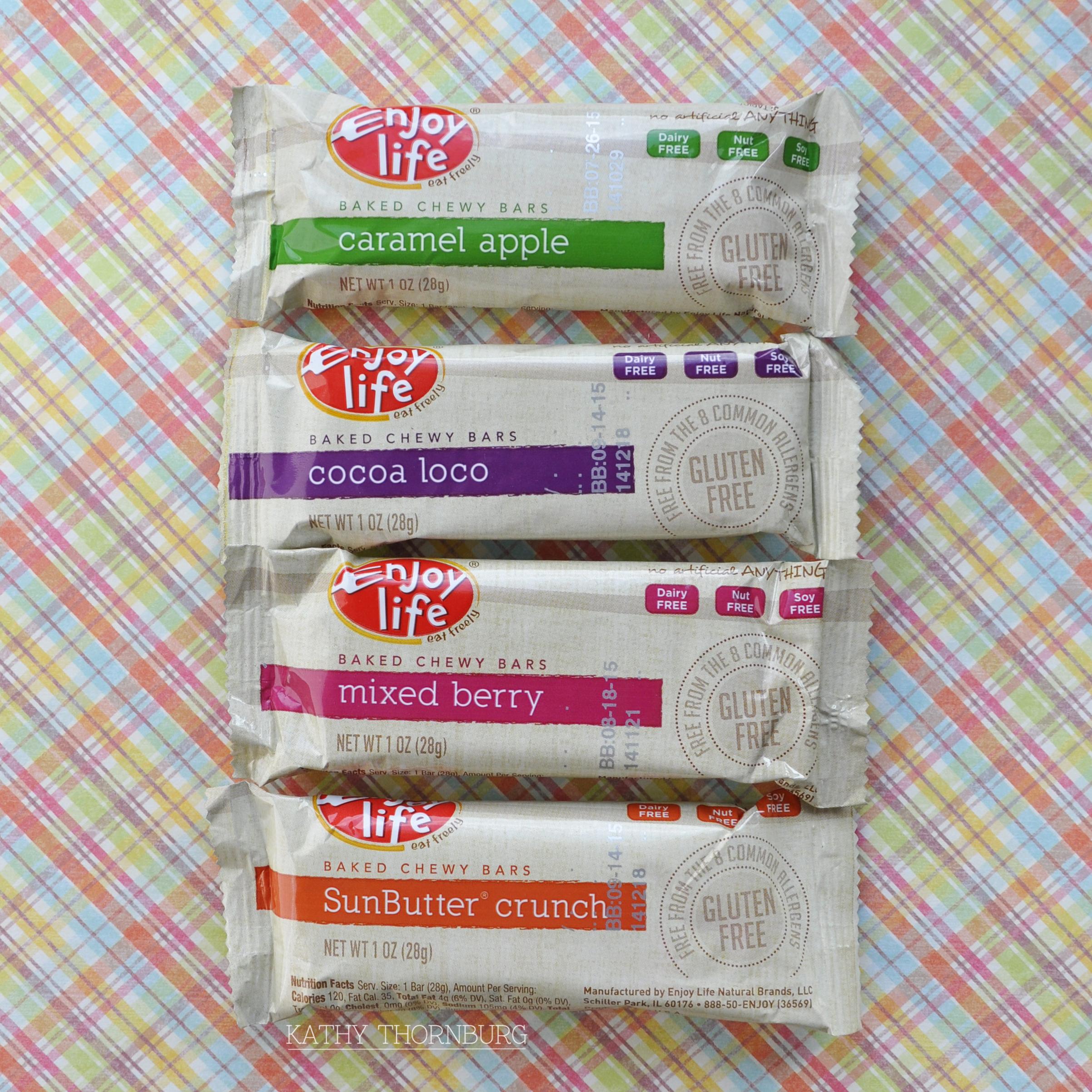 Enjoy Life Chewy Bars 1.jpg
