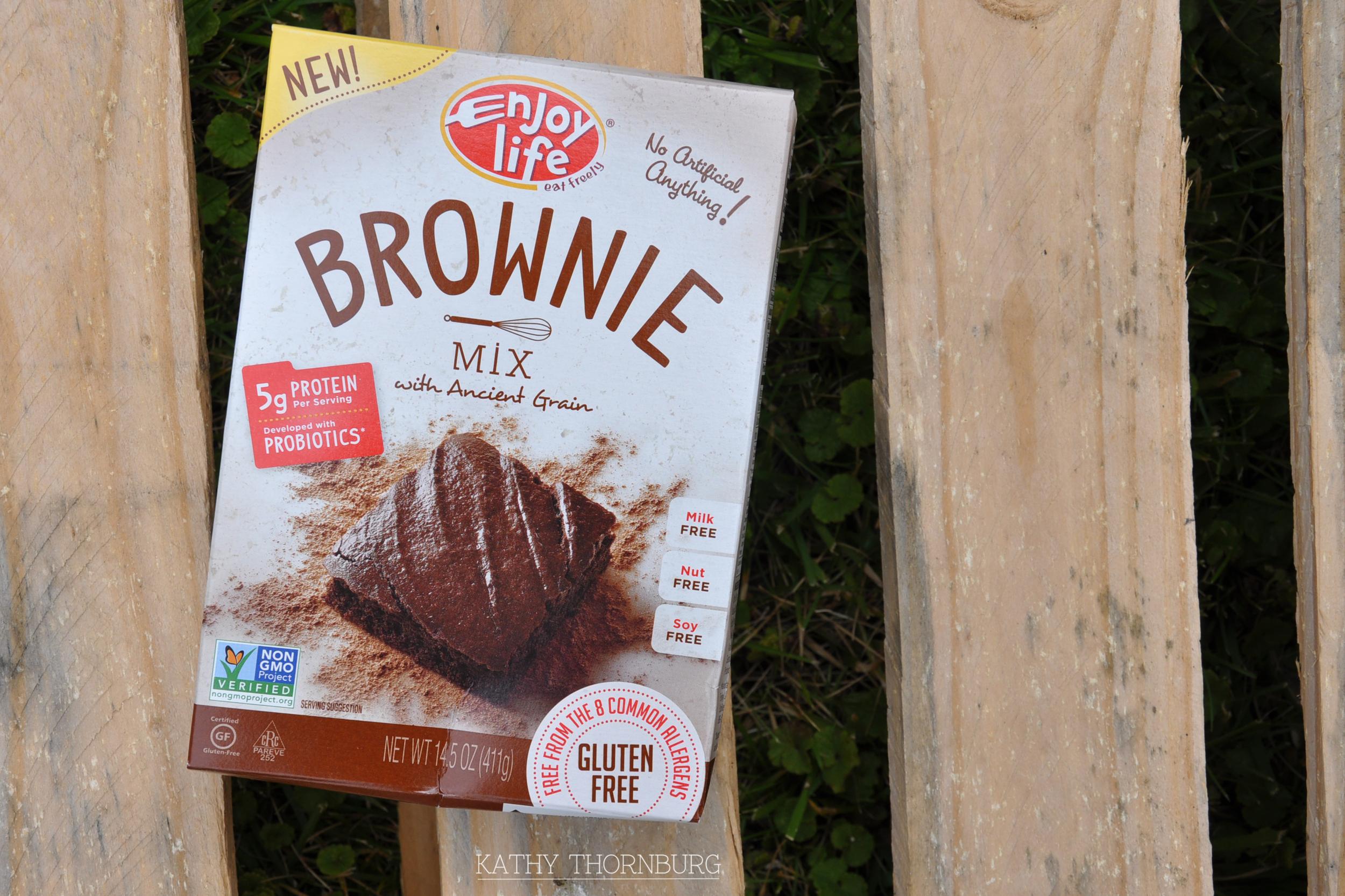 Brownie Mix Box.jpg
