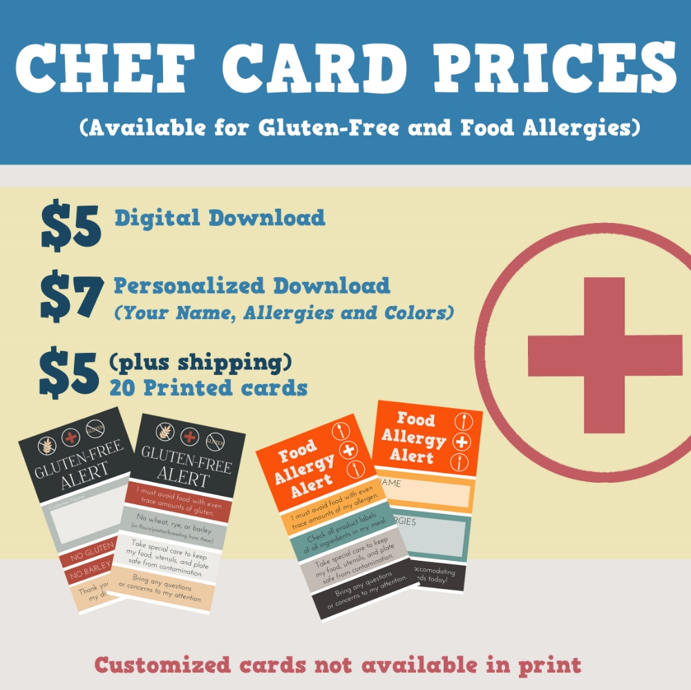 Chef Card Prices.jpg