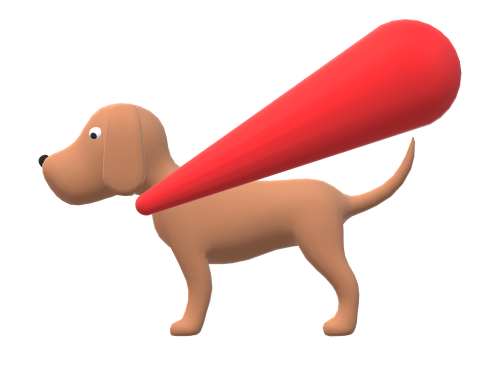 Superhero Dog.png