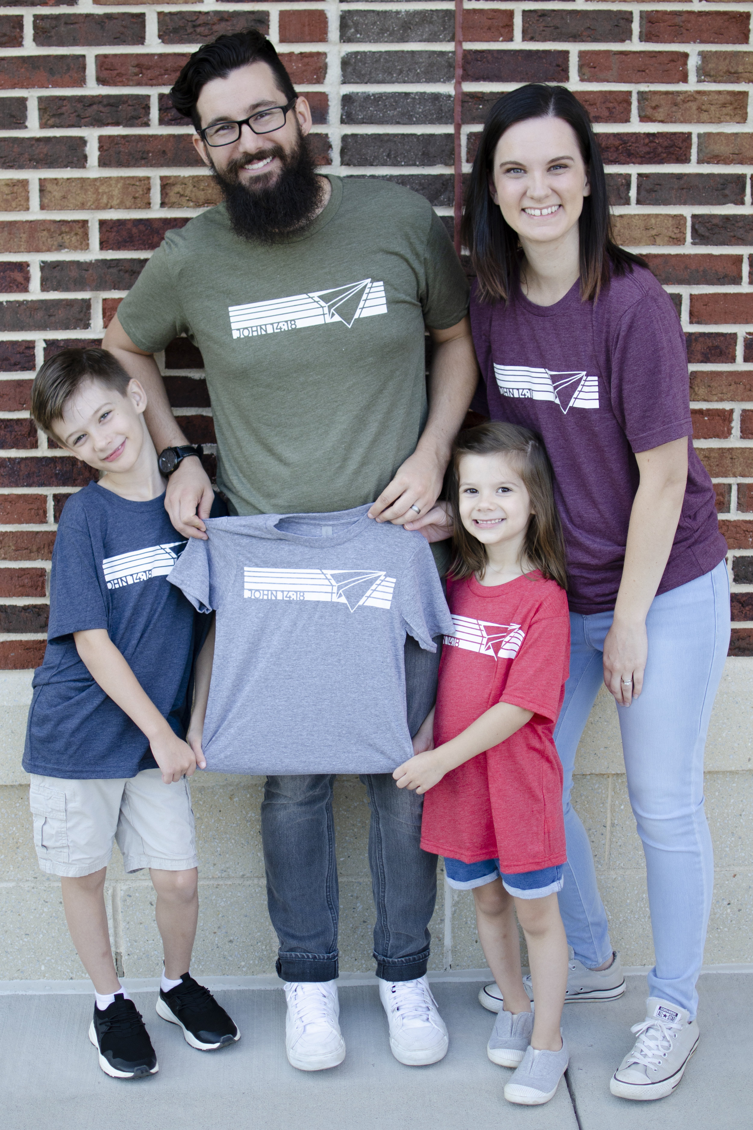 Thornburg Fundraiser One Mission- Family.jpg