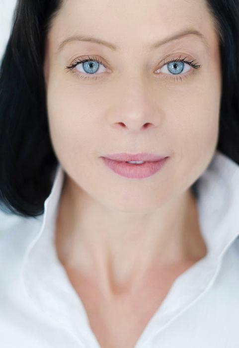 Renata Klimaszewska