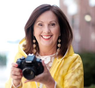 Penny Redmond is the President of Fortura Marketing. It has been around for over 14 years and has helped many companies better position themselves in their industry and increase brand awareness.