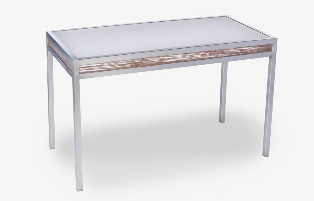 Charlotte Desk