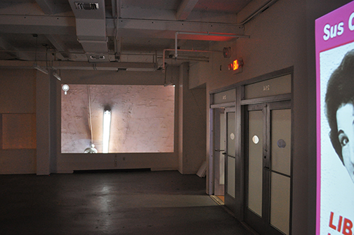 Marakka-2012-Installation-view3.jpg