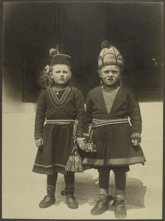 Children-from-Lapland.jpg