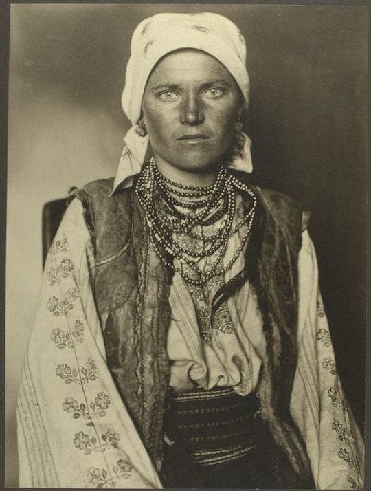 Ruthenian-woman.jpg