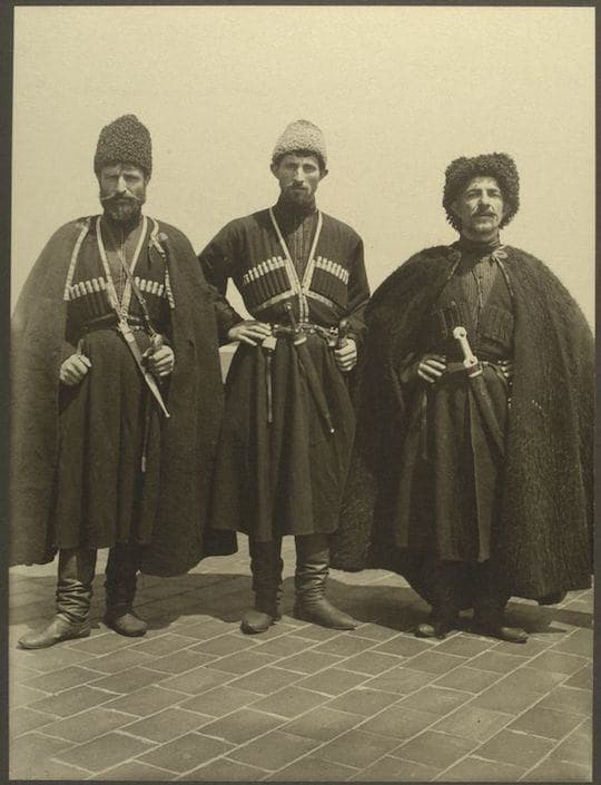 Russian-Cossacks.jpg