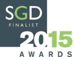 SGD.AwardLogo2015.FINALIST-2.jpg
