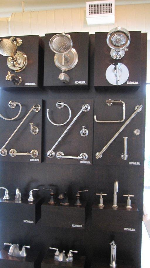 showroom-pics-for-website-007_0.jpg