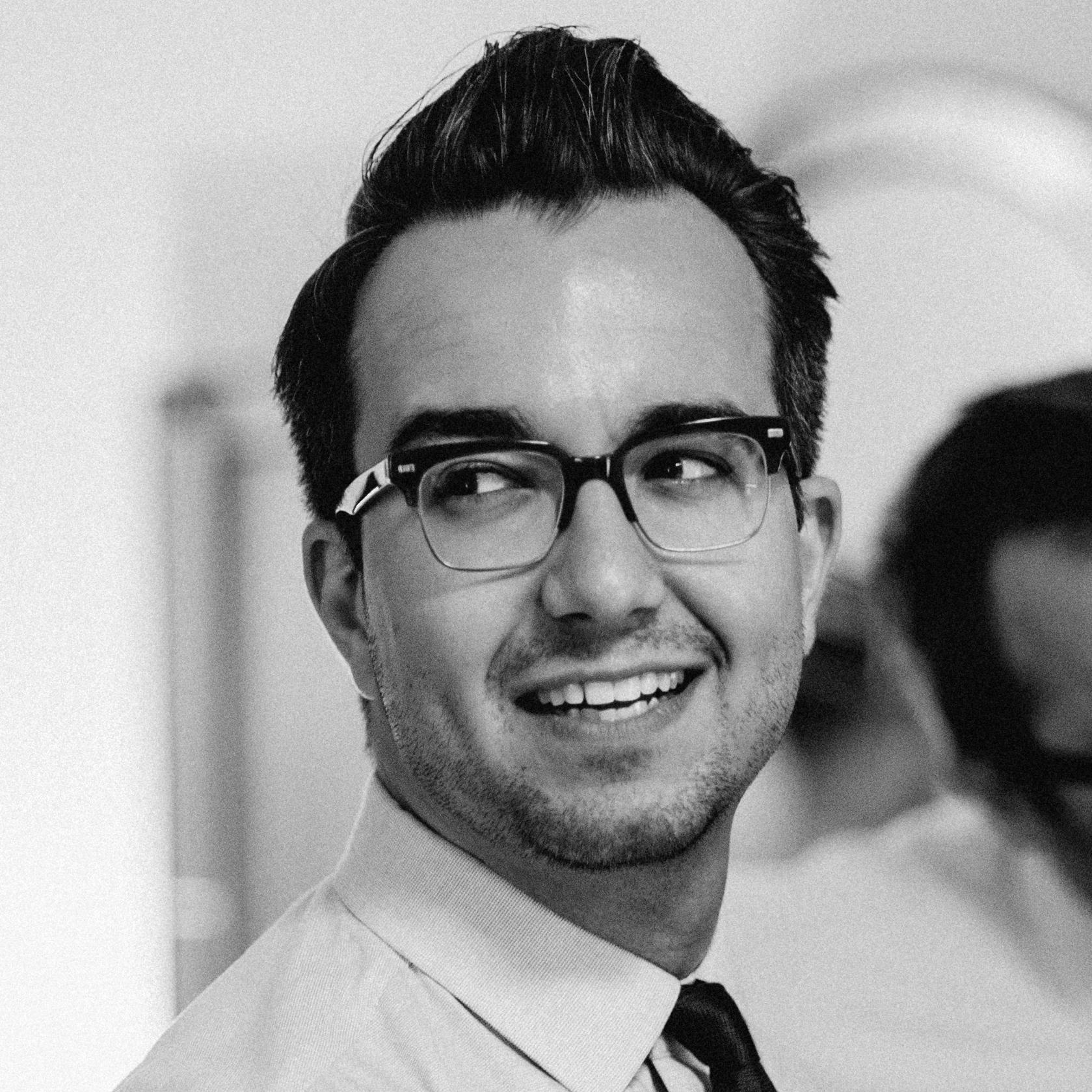 Ben Meyerson headshot 2015.jpg